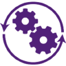 @synopsys-arc-automation-bot