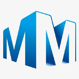 GitHub - open-mmlab/mmdetection: Open MMLab Detection Toolbox and