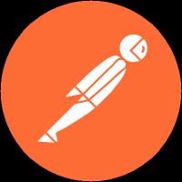 Postman Inc  · GitHub