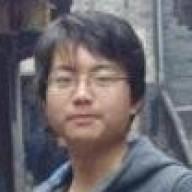 @luochong