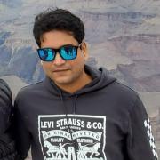 @pankajkmishra