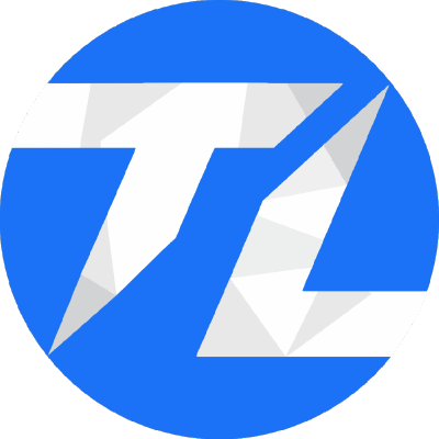 GitHub - tectrolabs/tl200: TL100 Software and Documentation Kit