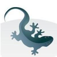 @lizardsystem