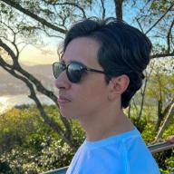 @joaoaneto
