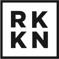 @RokkinCat