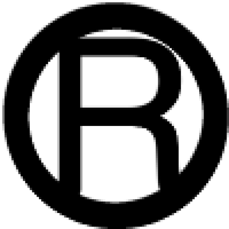 roccosportal