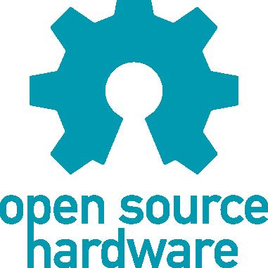 OpenFPGAduino