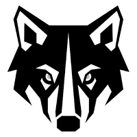 @wolfsoftware