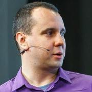 @igor-suhorukov