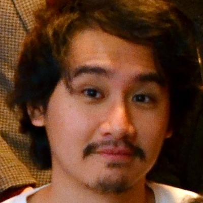 cscie15-p2/words2-6 at master · jasonjyu/cscie15-p2 · GitHub