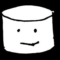 @marshmallow-code