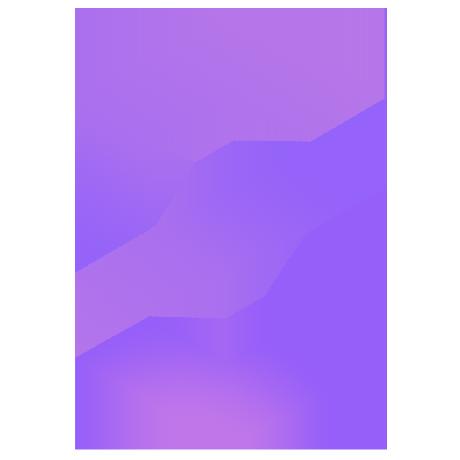 Rarbg (rarbg) - Developer | DevHub io