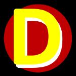 @derekfw