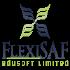@flexisaf