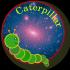 @caterpillarproject