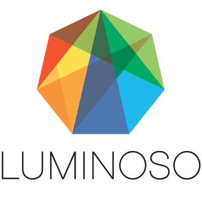 GitHub - LuminosoInsight/wordfreq: Access a database of word