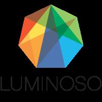 @LuminosoInsight