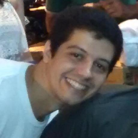 ribeirobreno's avatar