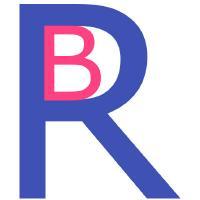 randombyte-developer