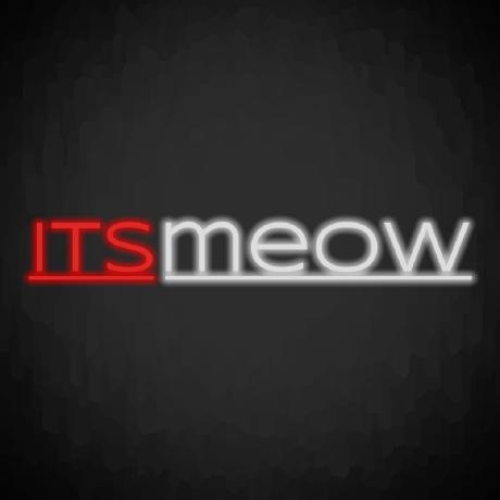 itsmeow