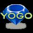 @yogo