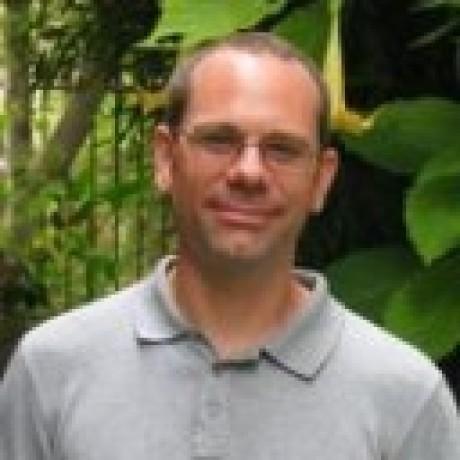 Image result for bluzelle Scott Burch