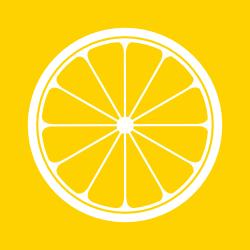 GitHub - Bittercoin/simphoney co: A simple web app powered