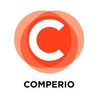 @comperio