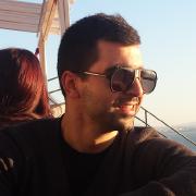 @MarcoM5