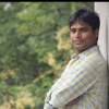 @ramakantgadhewal