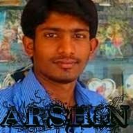 @gangadharChereddy