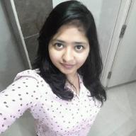 @DivyaNandakumar
