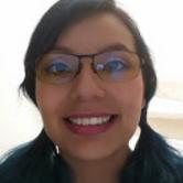Isabel Anguiano