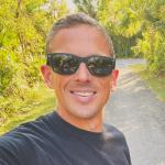 @jchristopher's avatar