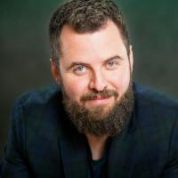 Jonathan Wold avatar