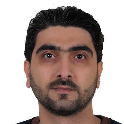 Hasan Basheer