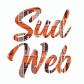 Sud Web