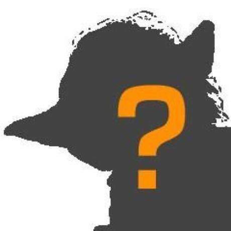 thebimman's avatar