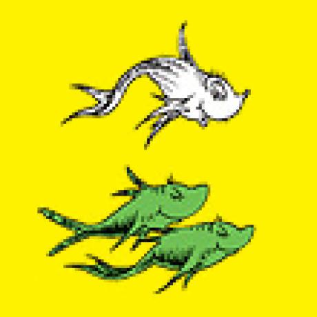 1fish2