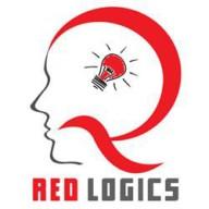 @redlogics