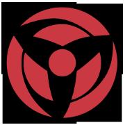 Cod4x Linux