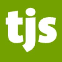 @tjswebdesign