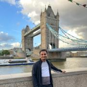@anupamdas24