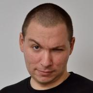 @denchev