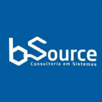 @BSourceSistemas