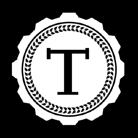 turingschool-projects