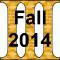 @Materials-Informatics-Class-Fall2014
