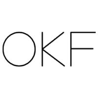 @okfocus
