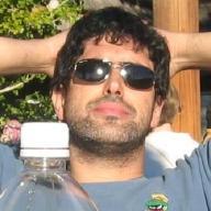 @fernandomorgan