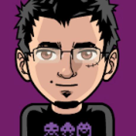 dani kenshin's avatar